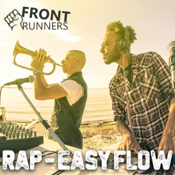 RAP - Easy Flow