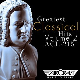 Greatest Classical Hits Volume 2