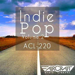 Indie Pop Vol. 2