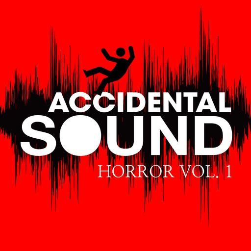 Horror Sd Vol. 1 - ACS007
