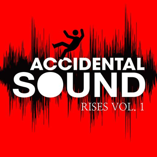 Rises Vol. 1 - ACS008