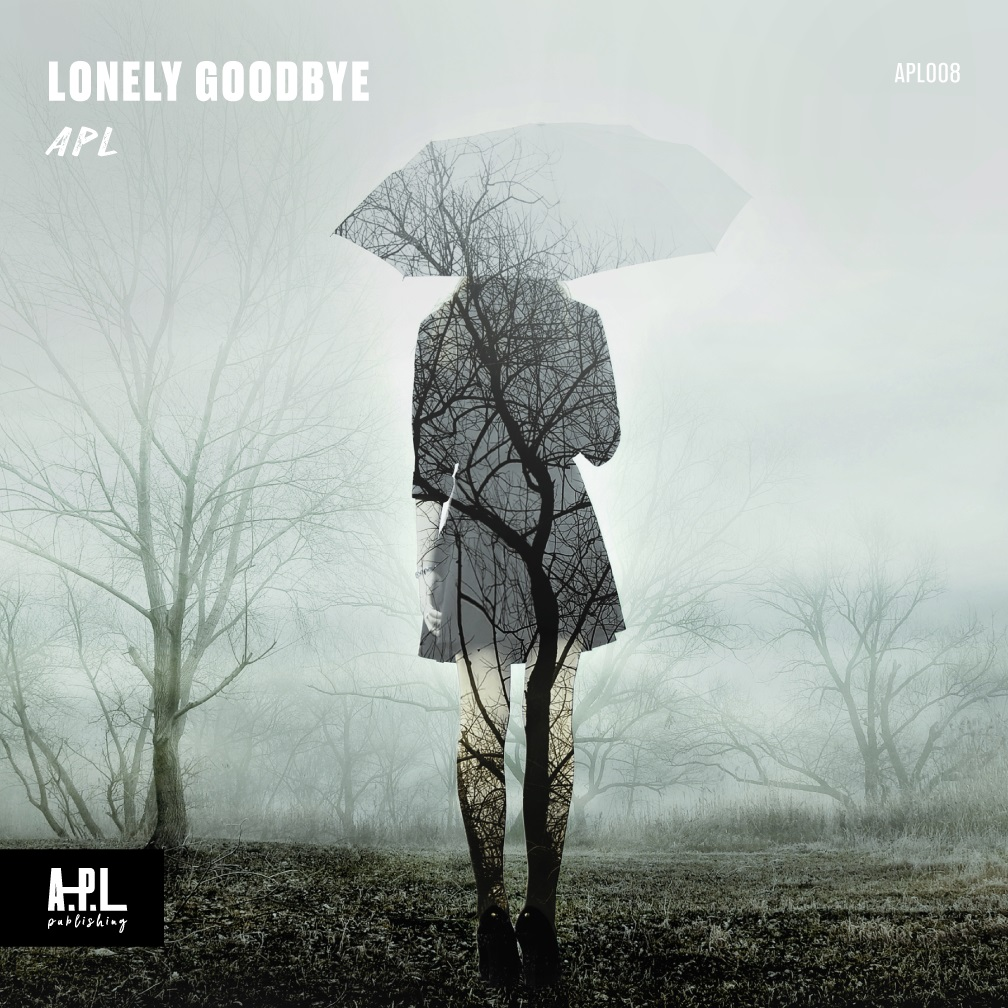 Lonely Goodbye
