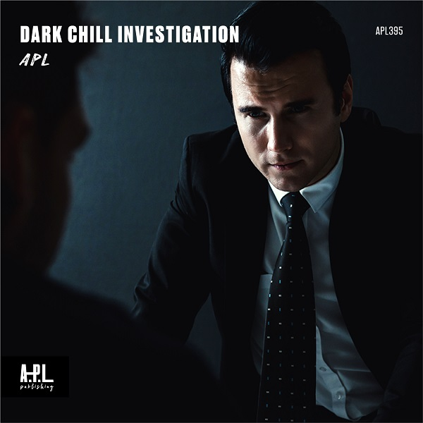 Dark Chill Investigation