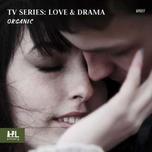TV Series: Love and Drama