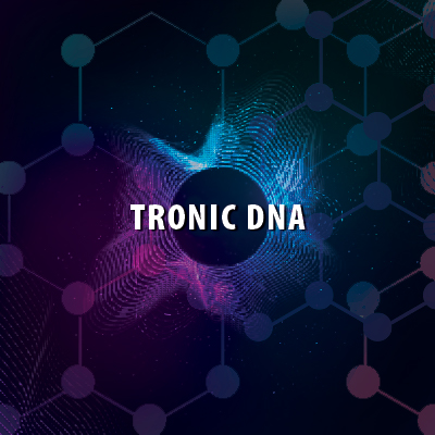 Tronic DNA