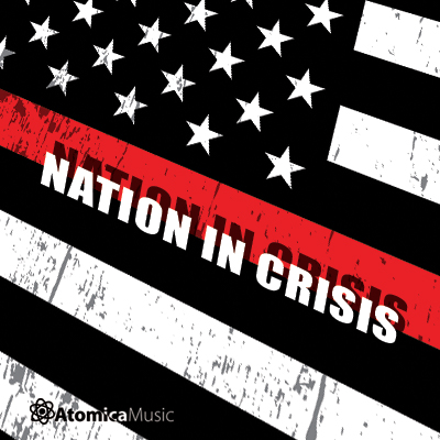 Nation In Crisis