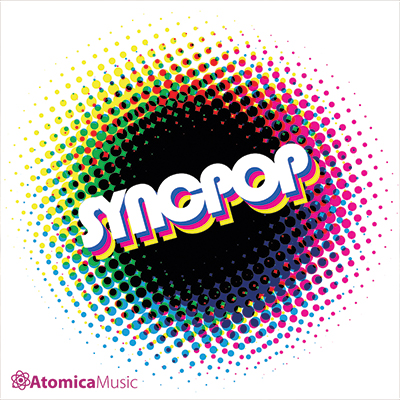 SyncPop