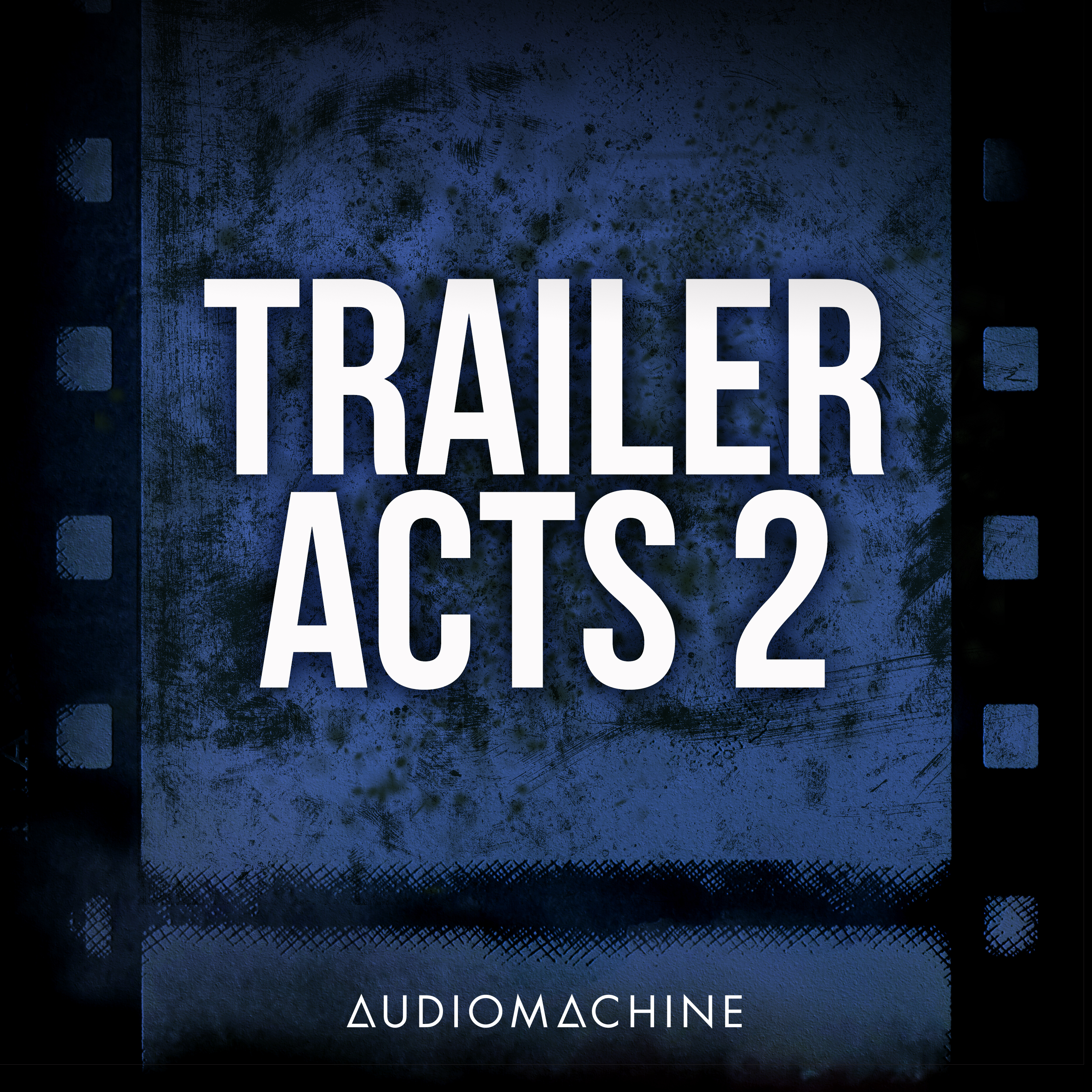 Trailer Acts 2
