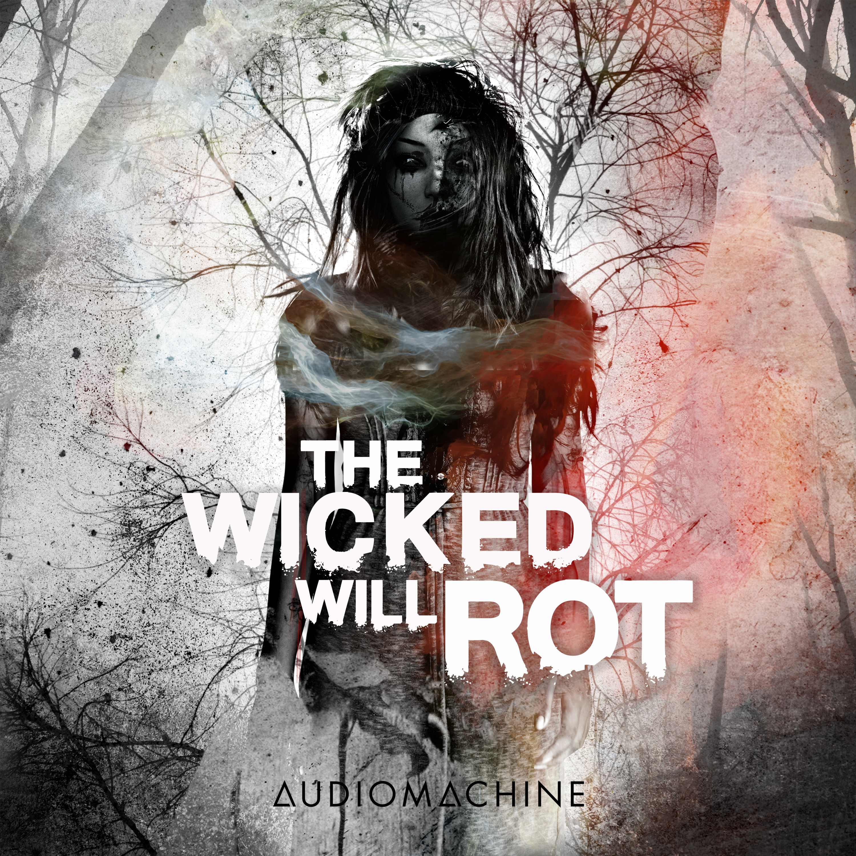 The Wicked Will Rot