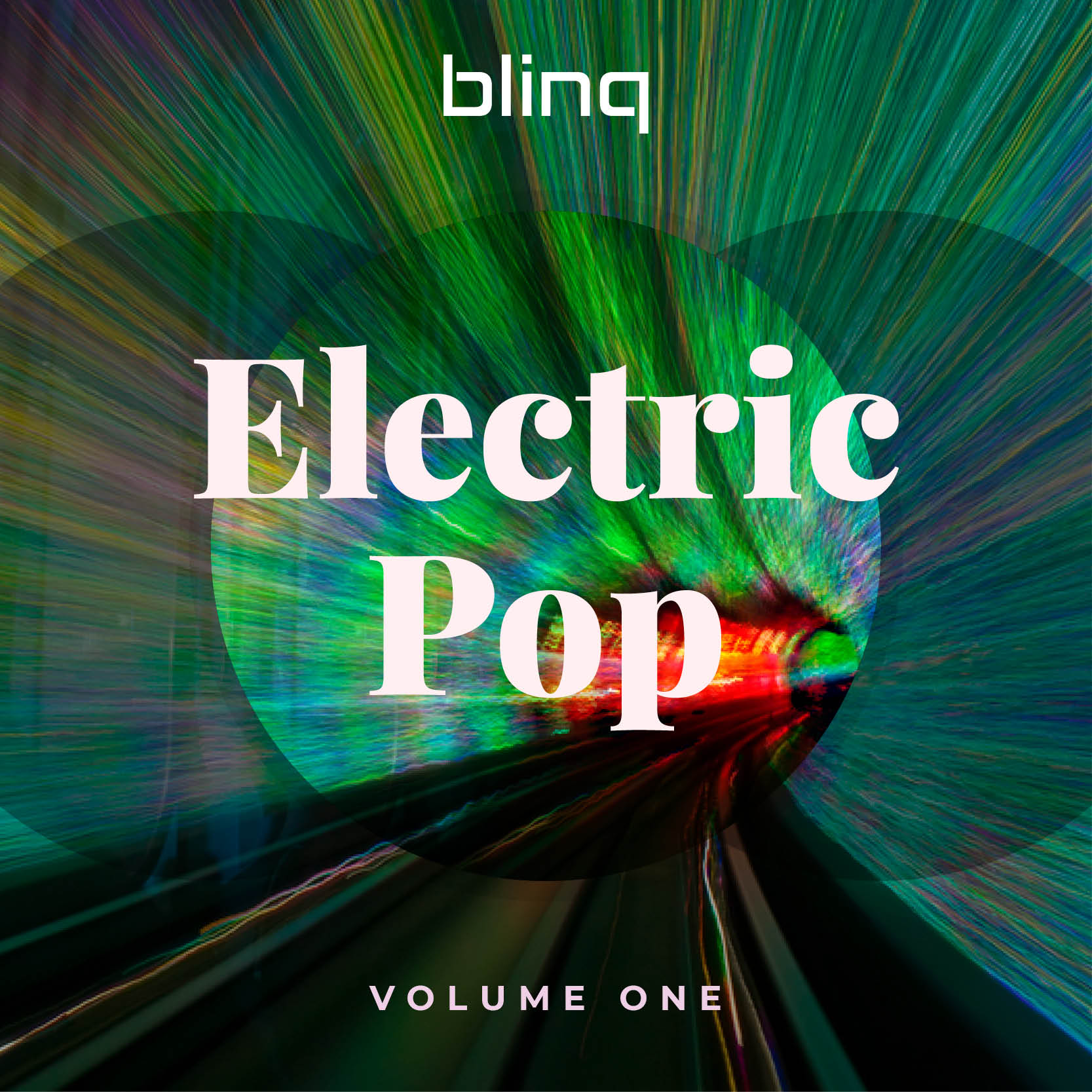 Electric Pop