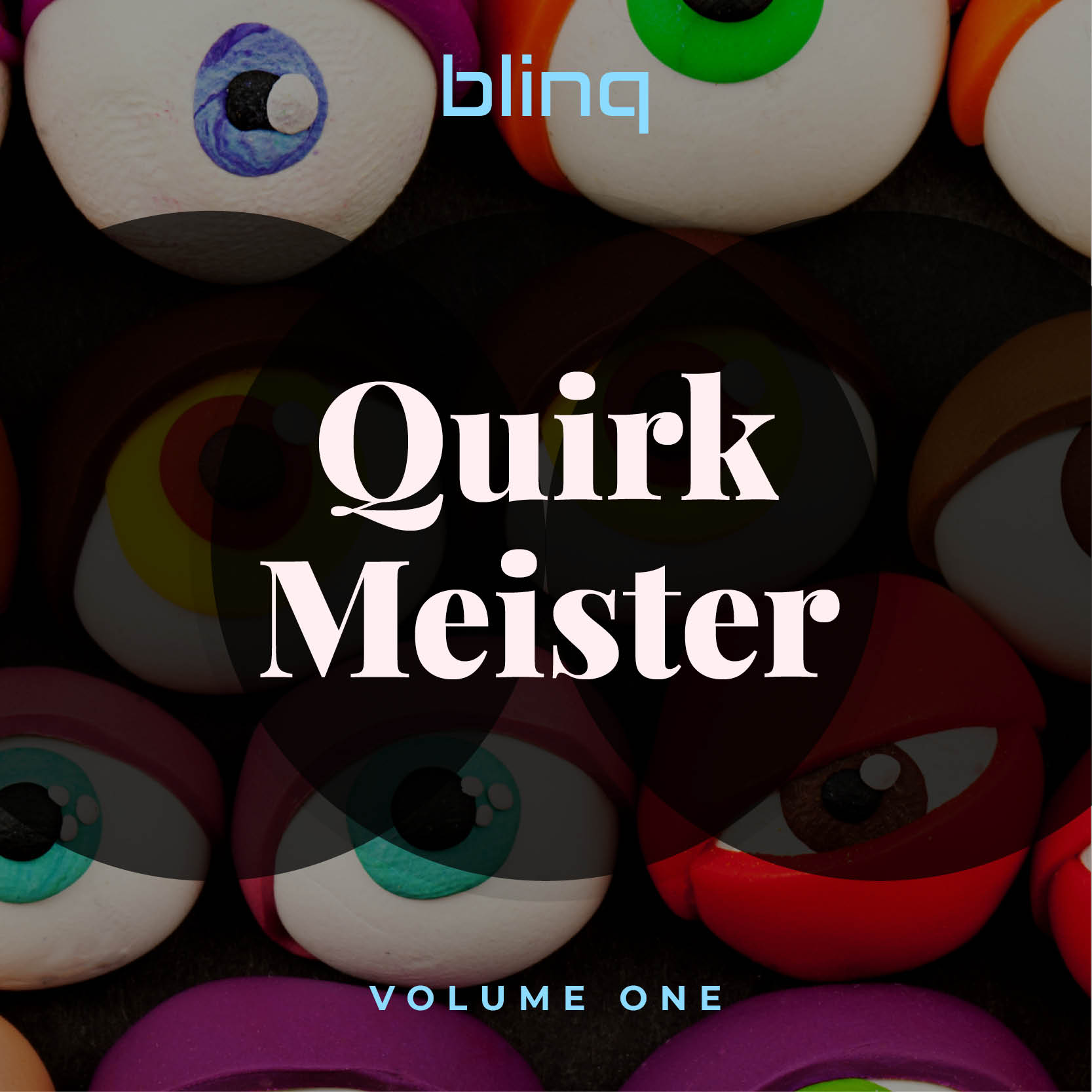 Quirk Meister