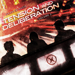 Tension and Deliberation Vol. 2
