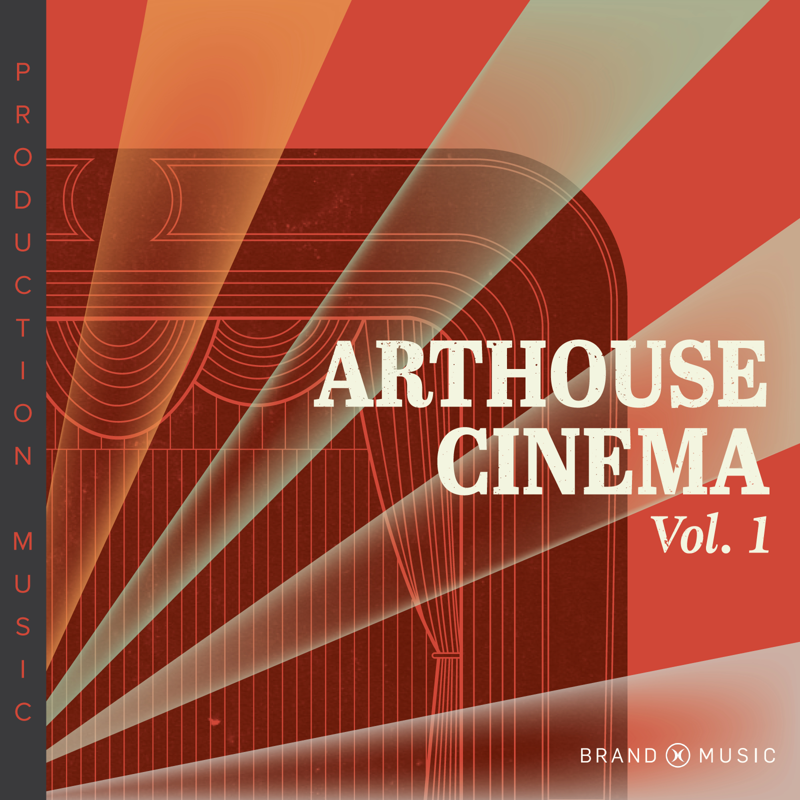 Arthouse Cinema Volume 1