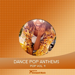 Dance Pop Anthems