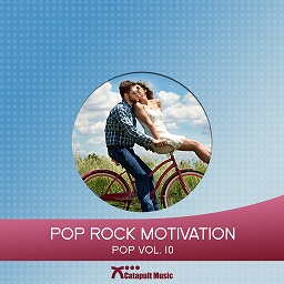 Pop Rock Motivation