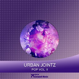 Urban Jointz