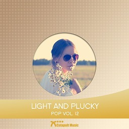 Light And Plucky