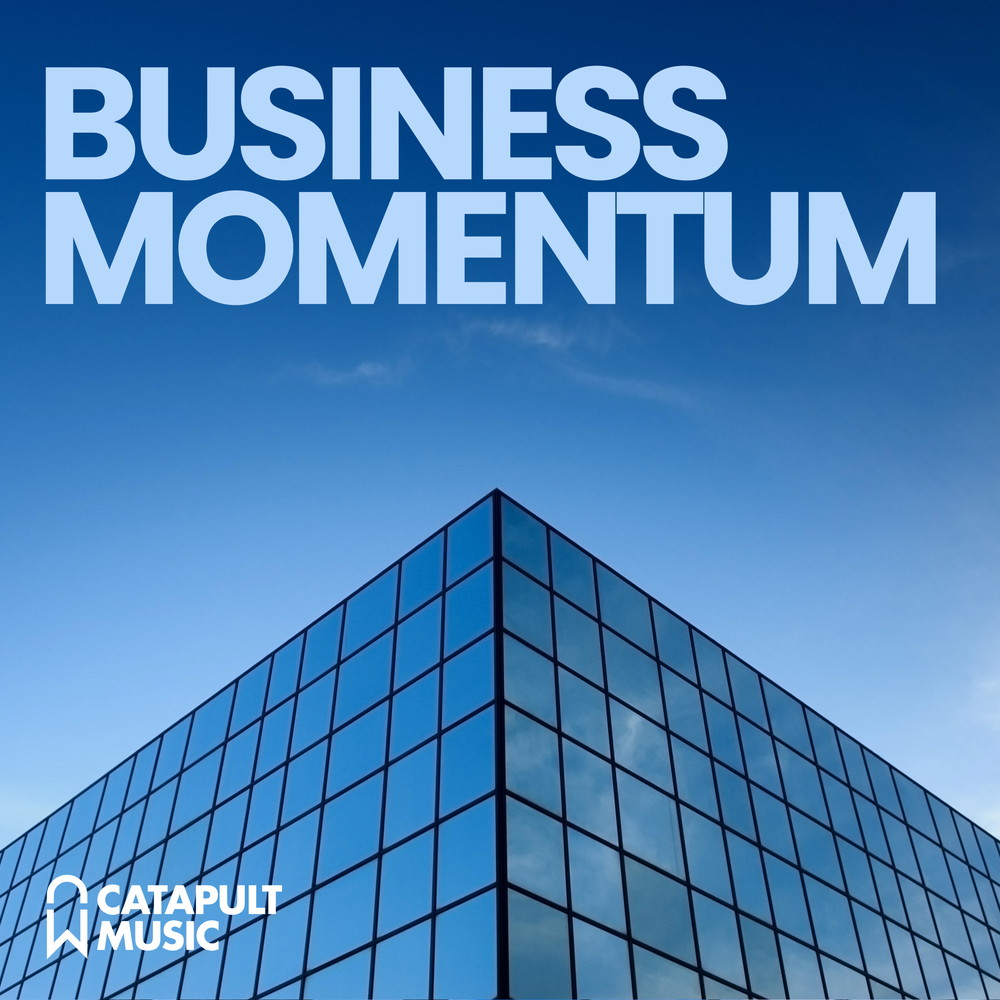 Business Momentum