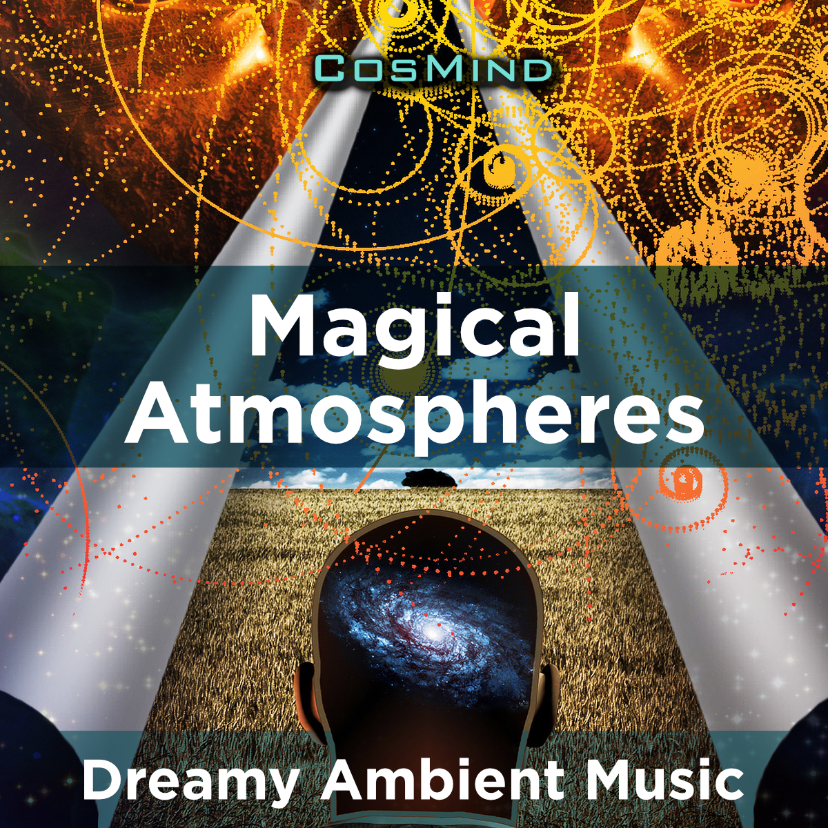 Magical Atmospheres