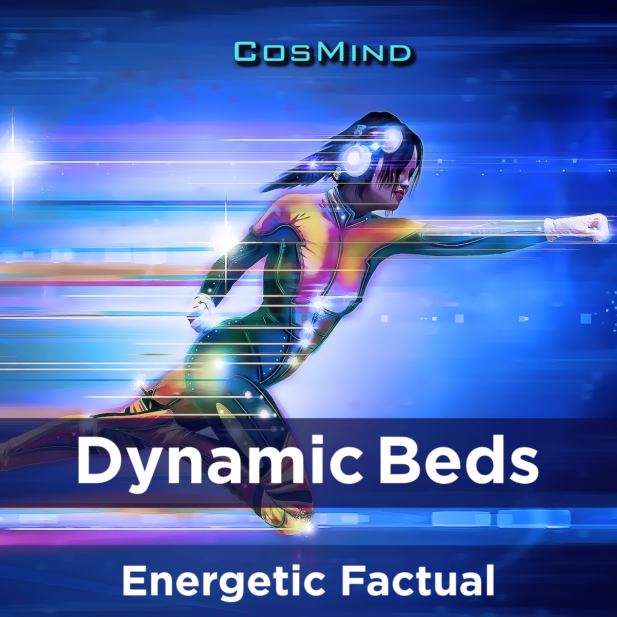 Dynamic Beds