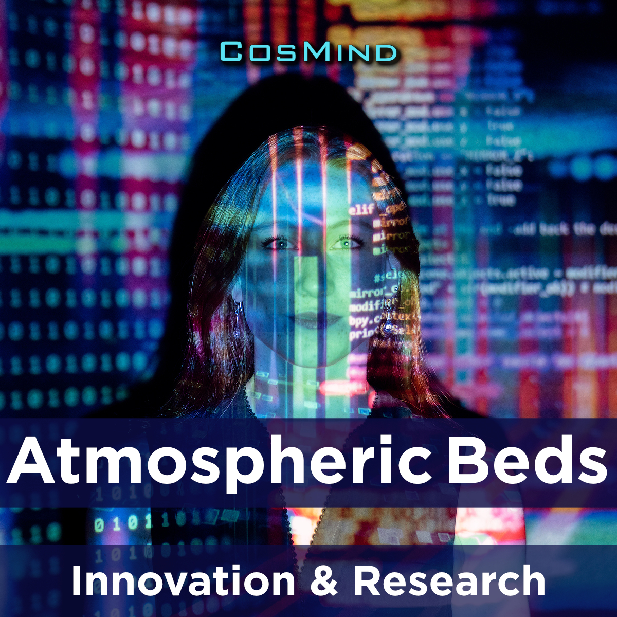 Atmospheric Beds