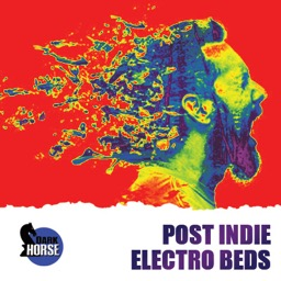 Post Indie Electro Beds