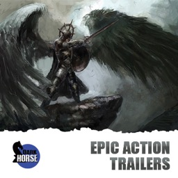 Epic Action Trailers