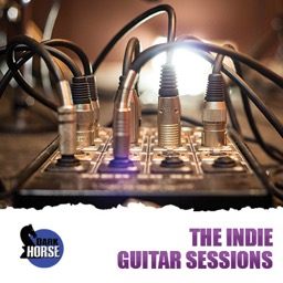 The Indie Guitar Sessions