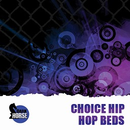 Choice Hip Hop Beds