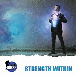 Strength Within