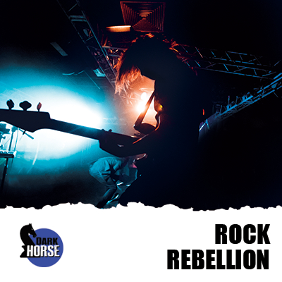 Rock Rebellion