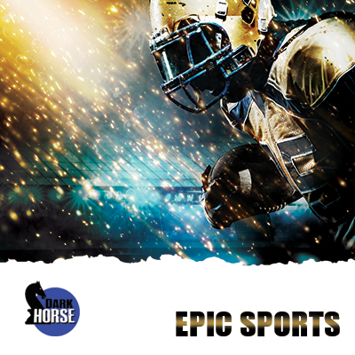 Epic Sports