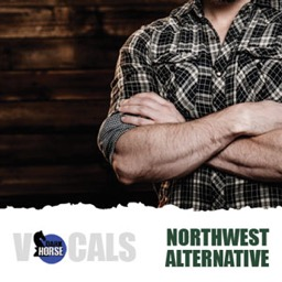 Northwest Alternative