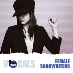 Female Songwriters