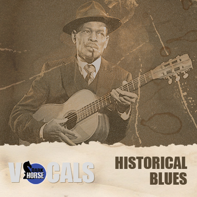 Historical Blues