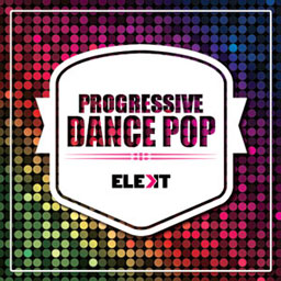 Progressive Dance Pop