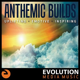 Anthemic Builds