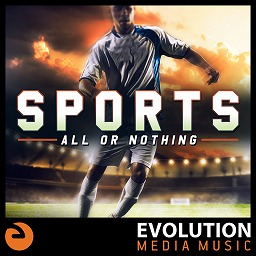 Sports: All or Nothing