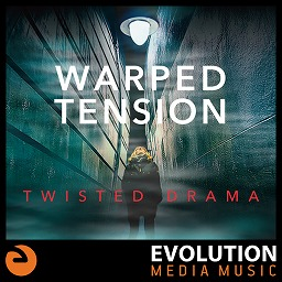 Warped Tension
