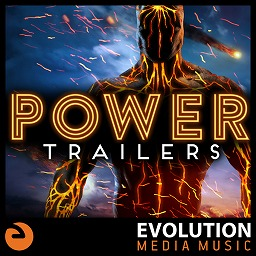 Power Trailers