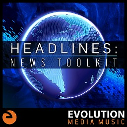 Headlines: News Toolkit