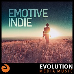 Emotive Indie