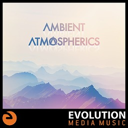 Ambient Atmospherics