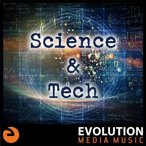 Science and Tech