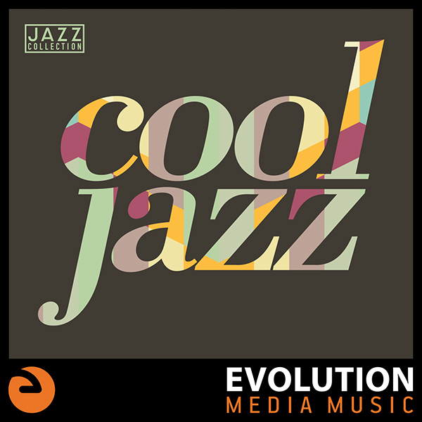 Jazz Collection: Cool Jazz