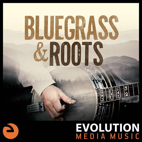 Bluegrass and Roots