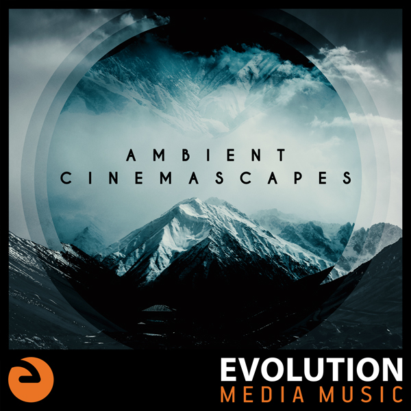 Ambient Cinemascapes