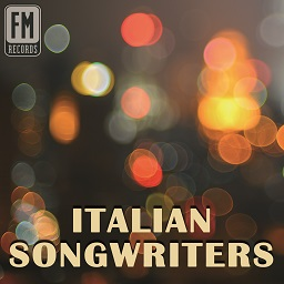 Italian Songwriters