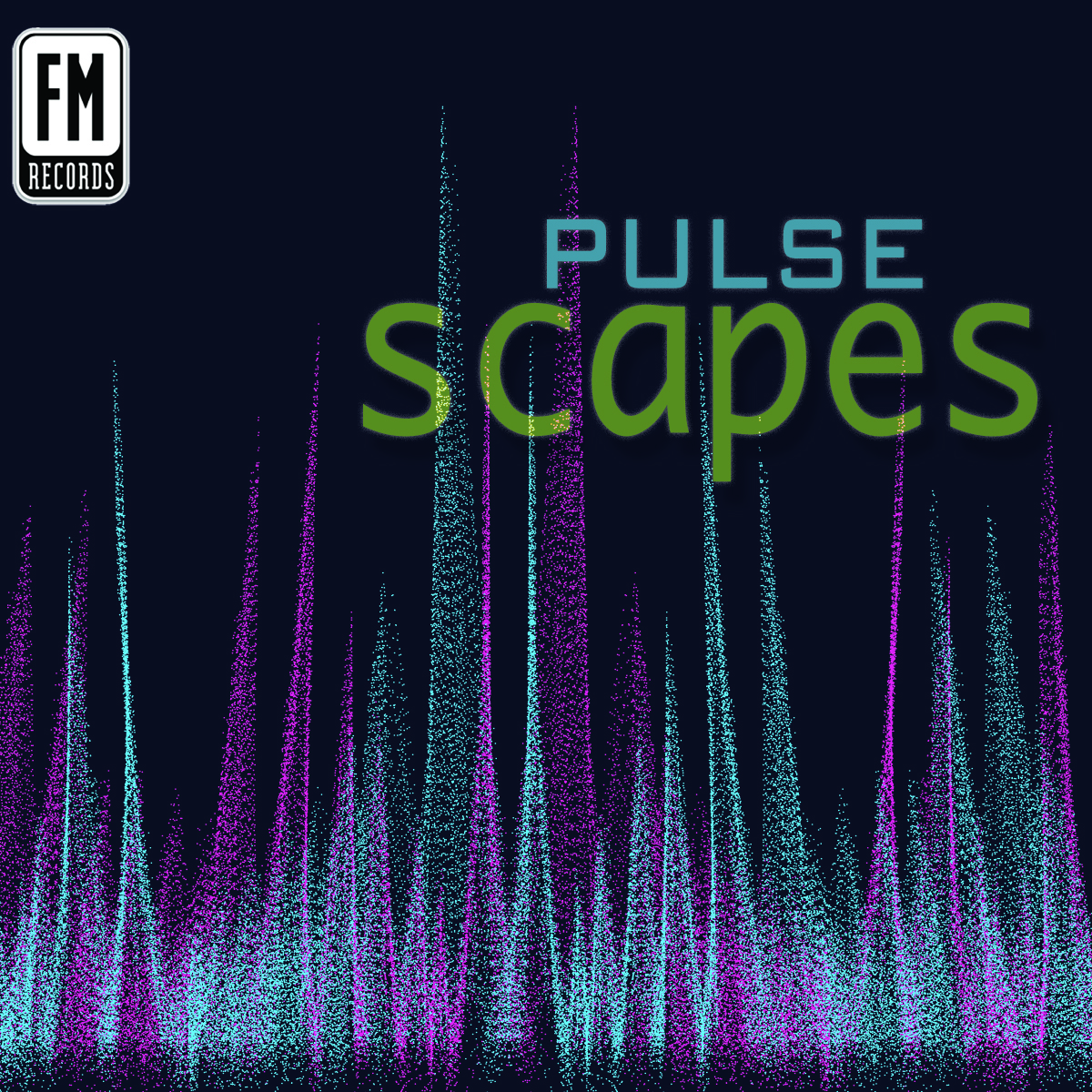 Pulse Scapes