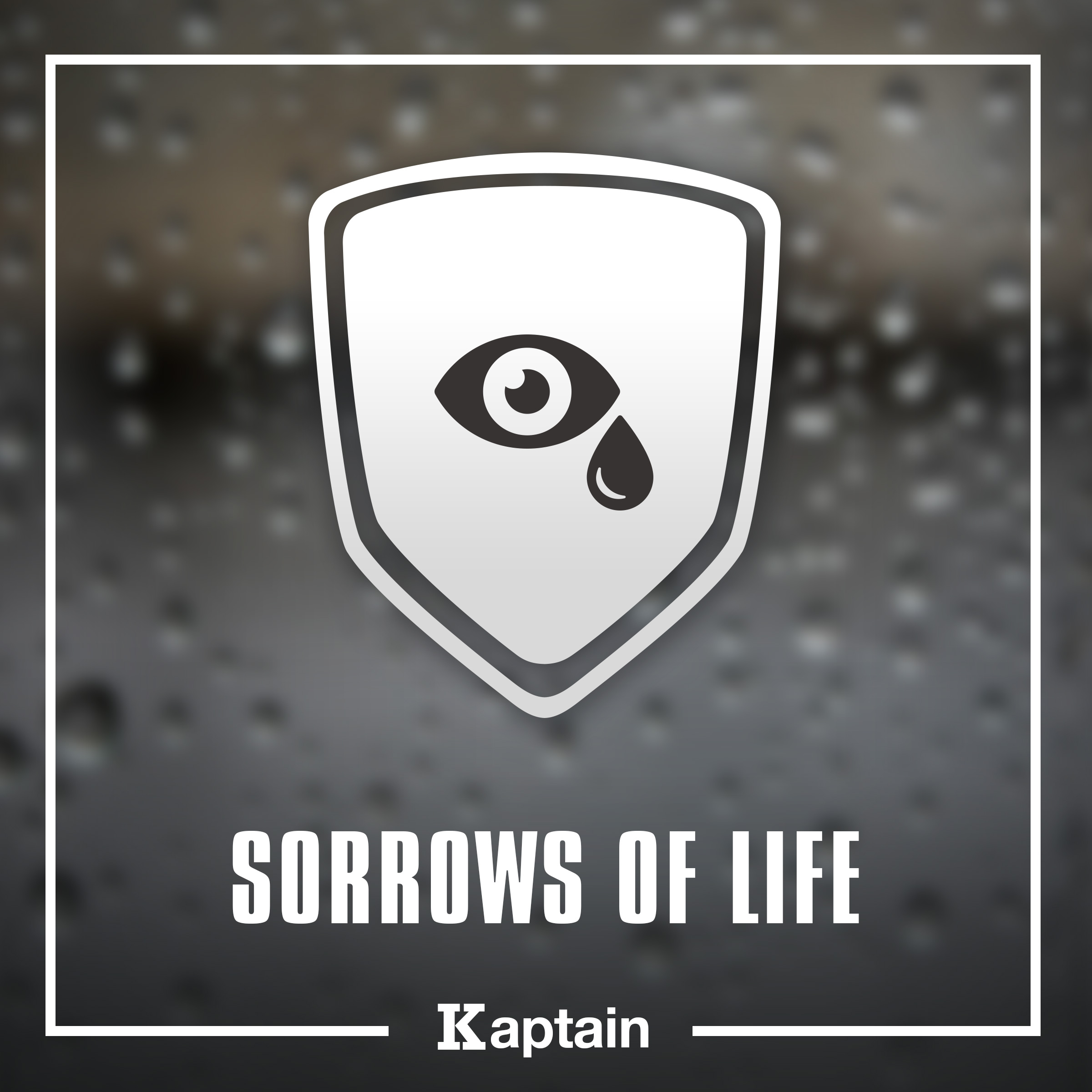 Sorrows Of Life
